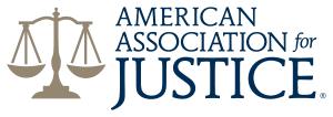 american-association-for-justice-vector-logo
