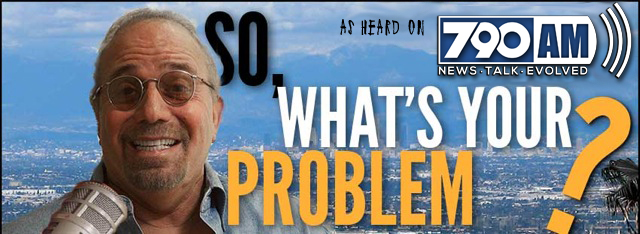 mcelfish-law-firm-on-a-whats-your-problem-790-am